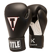 TITLE Boxing Kinetic Aerovent Boxing Gloves