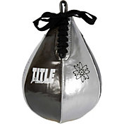 Title Boxing Platinum Atomic Pro Speed Bag