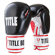 TITLE Boxing Vengeance Fitness Boxing Gloves