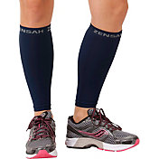 Zensah Compression Leg Sleeves