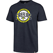 '47 Men's Columbia Fireflies Club T-Shirt