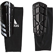 adidas Adult Ever Pro Soccer Shin Guards