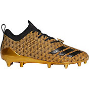 adidas Men's adiZERO 5-Star 7.0 Adimoji Snoop Football Cleats