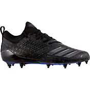 adidas Men's adiZERO 5-Star 7.0 adiMoji Pack Football Cleats