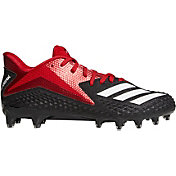 adidas Men's Freak X Carbon Football Cleats
