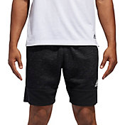 adidas Men's Post Game Fleece Shorts