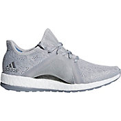 adidas Women's PureBoost X Element Running Shoes