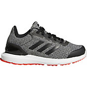 adidas Kids' Preschool Cosmic 2 Running Shoes