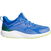 adidas Kids' Preschool alphabounce beyond Running Shoes