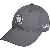 Black Clover Women's Lucky For U Golf Hat