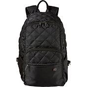 CALIA by Carrie Underwood Everyday Backpack