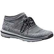 Columbia Women's Chimera Lace Casual Shoes