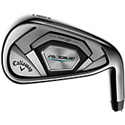 Callaway Rogue Irons – (Graphite)