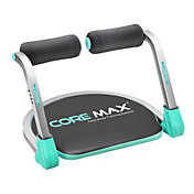 Core Max Total Body Training System
