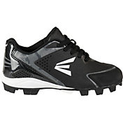 Easton Kids' Instinct Baseball Cleats