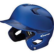Easton Junior Z5 BaseCamo Two-Tone Batting Helmet