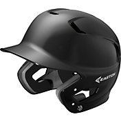 Easton Junior Z5 Solid Gloss Batting Helmet