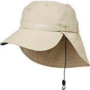 Field & Stream Men's NFZ Evershade Drop Shade Baseball Hat