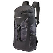 Field & Stream 15L Ultralite Pack