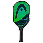 Head Xtreme Elite Composite Pickleball Paddle