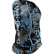 Huk Men's Kryptek Trophy Neck Gaiter