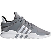 adidas Originals Men's EQT Support ADV Shoes
