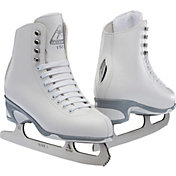 Jackson Ultima Girls' Finesse Series 151 Figure Skates
