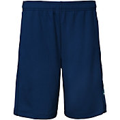 Majestic Youth Seattle Mariners Performance Shorts