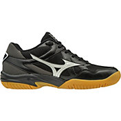 Mizuno Women's Cyclone Speed Volleyball Shoes