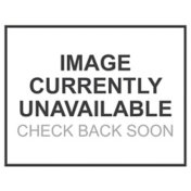 Monarch Crown Jewel Pro Pickleball Paddle