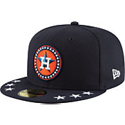 New Era Men's Houston Astros 59Fifty 2018 MLB Home Run Derby Fitted Hat