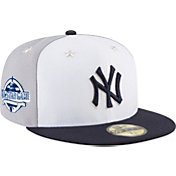 New Era Men's New York Yankees 59Fifty 2018 MLB All-Star Game Fitted Hat