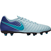 Nike Women's Legend 7 Club FG Soccer Cleats