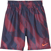 Nike Boys' Tidal Flow Diverge Swim Trunks