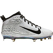 Nike Men's Force Zoom Trout 5 Baseball Cleats