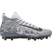 Nike Men's Alpha Menace Elite RW Football Cleats