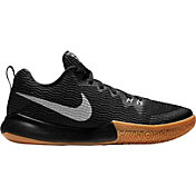 Nike Men's Zoom Live II Basketball Shoes