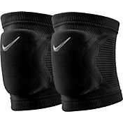 Nike Adult Vapor Volleyball Knee Pads