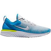 Nike Women's Odyssey React Running Sneakers