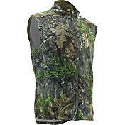 59ef7b3907894 Shop All Nomad Hunt Clothing | Field & Stream