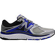 New Balance Men's 940 V3 Running Shoes