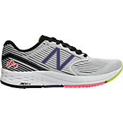 New Balance Women's 890v6 Running Shoes