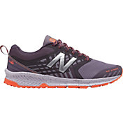New Balance Women's FuelCore NITREL Trail Running Shoes