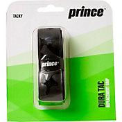 Prince Dura Tac Replacement Grip