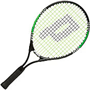 Prince 21' Attack Junior Boys' Tennis Racquet