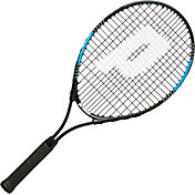 Prince 25' Attack Junior Boys' Tennis Racquet