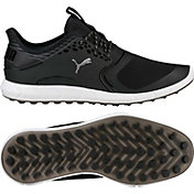 PUMA IGNITE PWRSPORT Golf Shoes
