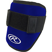 Rawlings Youth Elbow Guard