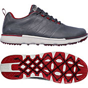 Skechers GO GOLF Elite V.3 - LX Golf Shoes