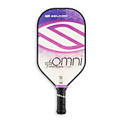 Sellkirk Amped Omni Lightweight Pickleball Paddle